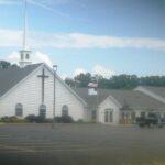 Community-Church-of-Elkhorn