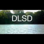 Delavan Lake Sanitary District