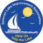 Delavan Lake Improvment Association