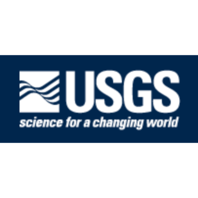 Delavan Lake USGS