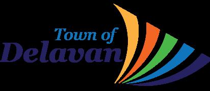 Town of Delavan